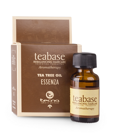 Tea Tree Oil Essence